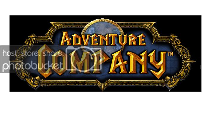 Adventure Company Lor Lathil Epsilonwow