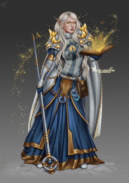 commission__guardian_angel_by_barn_swall