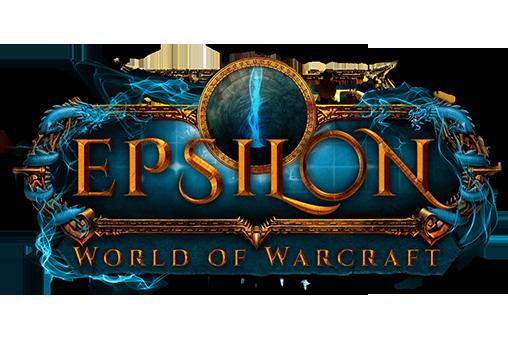 EpsilonWoW