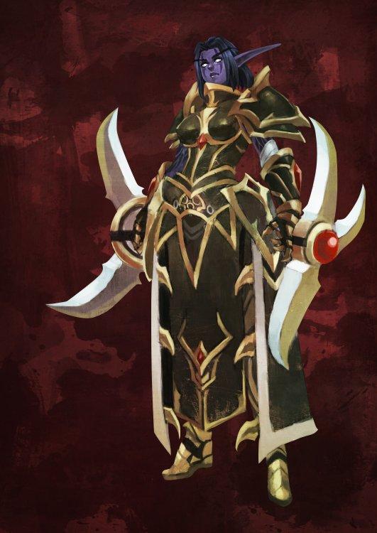 avalia art armor.jpg