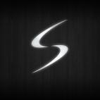 Sylkan