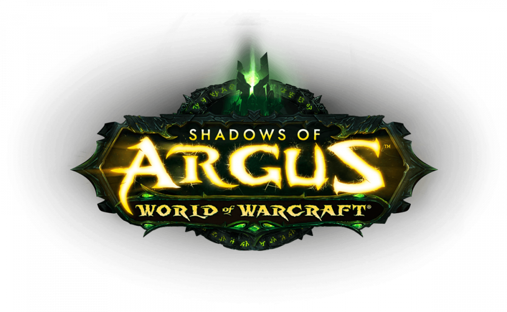 1200px-Shadows_of_Argus_Logo.png
