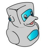 RoboDuck