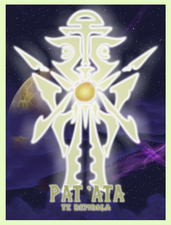 Pat_ata.png