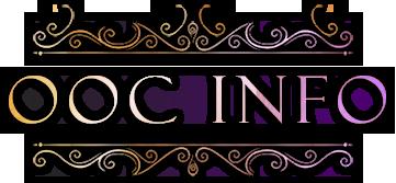 OOC_INFO.png