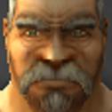 Traius